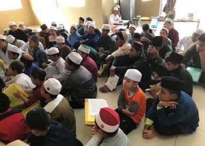 madrasah-irsyadul-quran-kem-2017-176