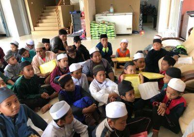 madrasah-irsyadul-quran-kem-2017-177