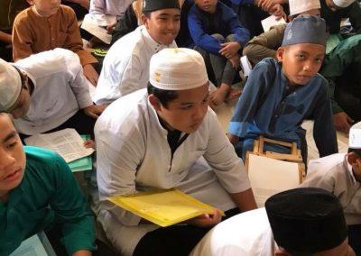 madrasah-irsyadul-quran-kem-2017-179