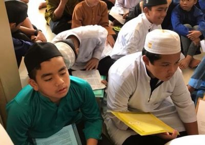madrasah-irsyadul-quran-kem-2017-180