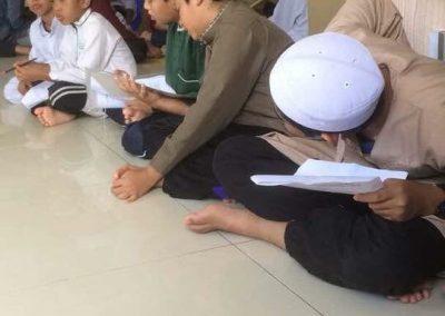 madrasah-irsyadul-quran-kem-2017-190