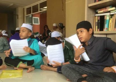 madrasah-irsyadul-quran-kem-2017-193