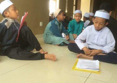 madrasah-irsyadul-quran-kem-2017-197