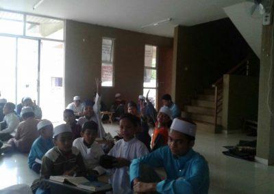 madrasah-irsyadul-quran-kem-2017-20