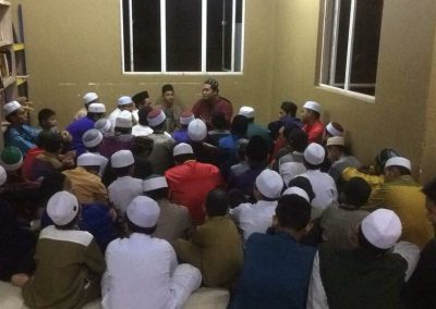 madrasah-irsyadul-quran-kem-2017-201