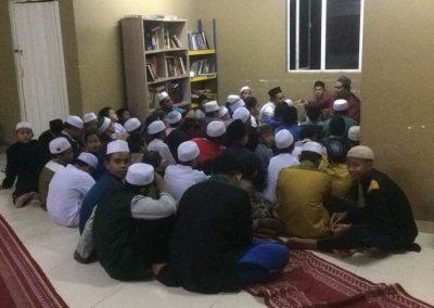 madrasah-irsyadul-quran-kem-2017-202