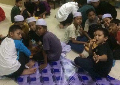 madrasah-irsyadul-quran-kem-2017-205