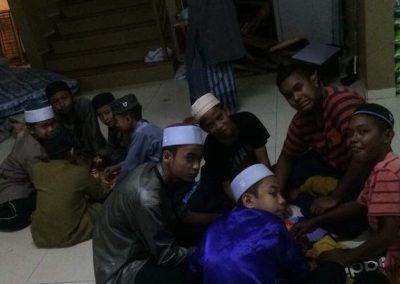 madrasah-irsyadul-quran-kem-2017-207