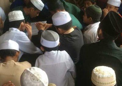 madrasah-irsyadul-quran-kem-2017-212