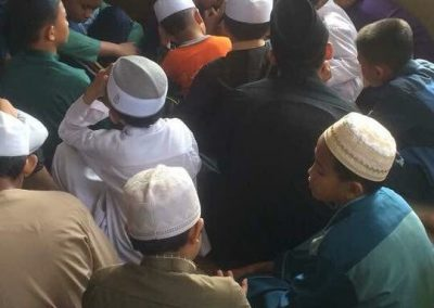 madrasah-irsyadul-quran-kem-2017-213