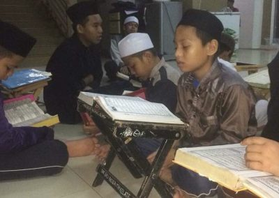 madrasah-irsyadul-quran-kem-2017-214