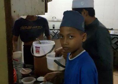 madrasah-irsyadul-quran-kem-2017-220