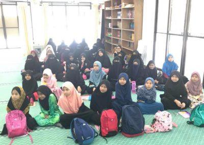 madrasah-irsyadul-quran-kem-2017-222