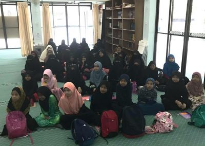 madrasah-irsyadul-quran-kem-2017-223