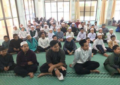 madrasah-irsyadul-quran-kem-2017-225