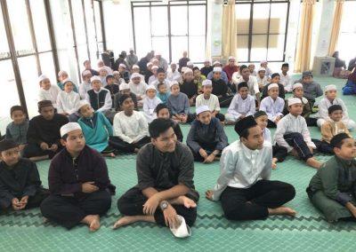 madrasah-irsyadul-quran-kem-2017-226