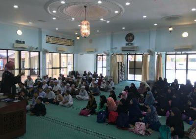 madrasah-irsyadul-quran-kem-2017-229