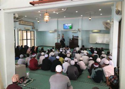 madrasah-irsyadul-quran-kem-2017-230