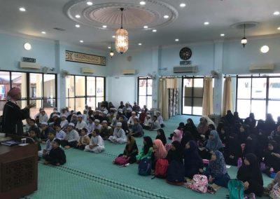 madrasah-irsyadul-quran-kem-2017-232
