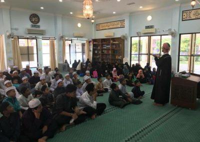 madrasah-irsyadul-quran-kem-2017-234