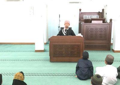 madrasah-irsyadul-quran-kem-2017-235