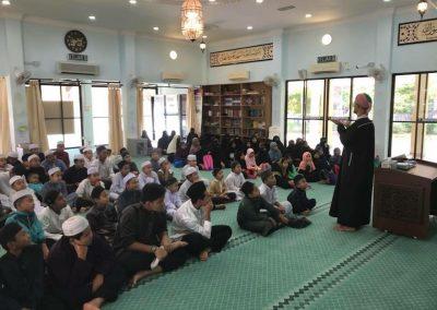 madrasah-irsyadul-quran-kem-2017-236