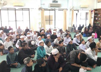 madrasah-irsyadul-quran-kem-2017-240