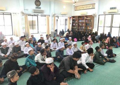 madrasah-irsyadul-quran-kem-2017-245