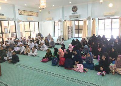 madrasah-irsyadul-quran-kem-2017-248