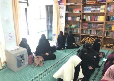 madrasah-irsyadul-quran-kem-2017-250