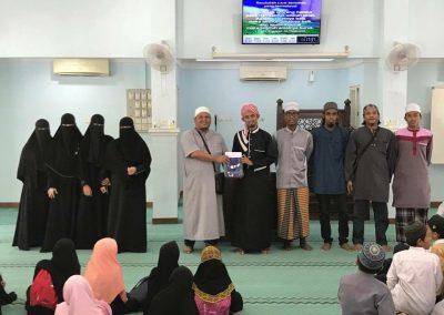 madrasah-irsyadul-quran-kem-2017-251