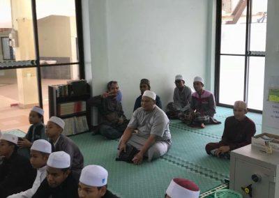 madrasah-irsyadul-quran-kem-2017-254