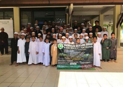 madrasah-irsyadul-quran-kem-2017-257