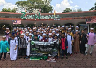 madrasah-irsyadul-quran-kem-2017-259