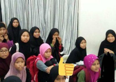madrasah-irsyadul-quran-kem-2017-260