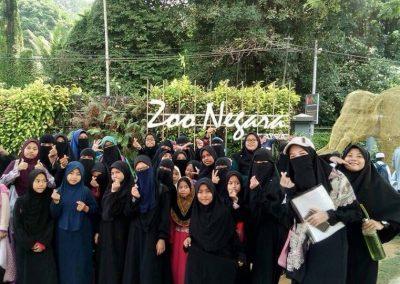 madrasah-irsyadul-quran-kem-2017-269