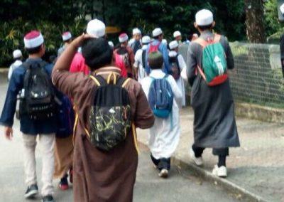 madrasah-irsyadul-quran-kem-2017-271
