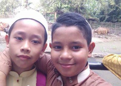 madrasah-irsyadul-quran-kem-2017-274