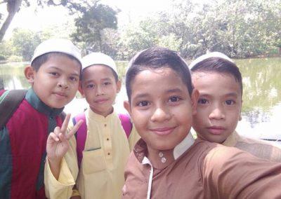 madrasah-irsyadul-quran-kem-2017-278