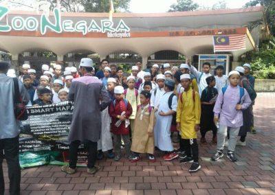 madrasah-irsyadul-quran-kem-2017-284