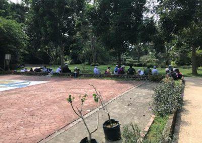 madrasah-irsyadul-quran-kem-2017-291