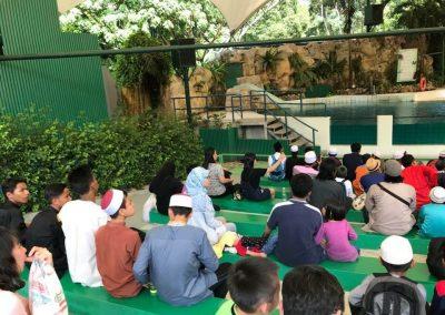 madrasah-irsyadul-quran-kem-2017-294