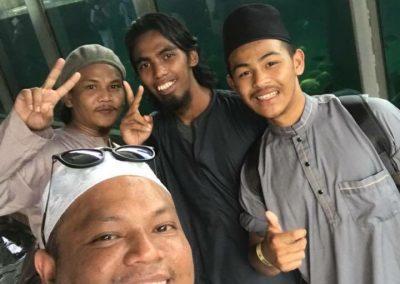 madrasah-irsyadul-quran-kem-2017-295