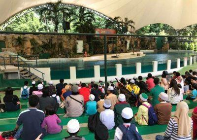 madrasah-irsyadul-quran-kem-2017-297