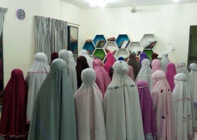 madrasah-irsyadul-quran-kem-2017-3