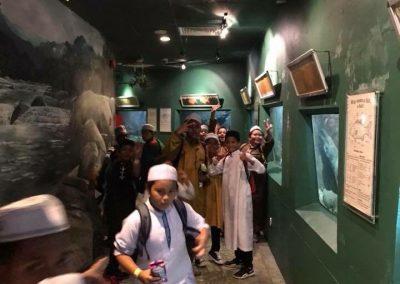 madrasah-irsyadul-quran-kem-2017-307