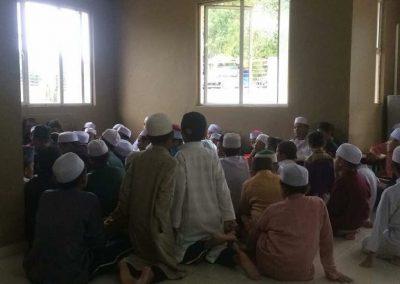 madrasah-irsyadul-quran-kem-2017-31