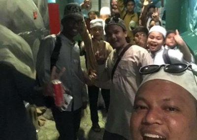 madrasah-irsyadul-quran-kem-2017-310