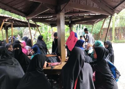 madrasah-irsyadul-quran-kem-2017-311