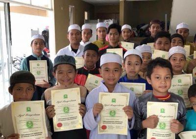 madrasah-irsyadul-quran-kem-2017-312